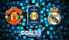 Prediksi Manchester United Vs Real Madrid, Prediksi Skor Manchester United Vs Real Madrid, Prediksi Bola Manchester United Vs Real Madrid, manchester united vs real madrid  http://www.goal55.net/prediksi-skor-manchester-united-vs-real-madrid-3-agustus-2014/