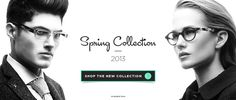 Scojo New York Spring Collection - Now available at scojo.com!