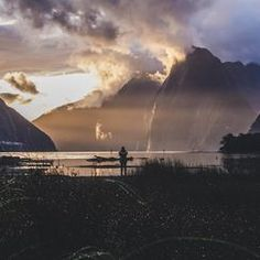 Welcome to Your Shot, National Geographic's photo community. Our mission: To tell stories collaboratively through your best photography and expert curation. National Geographic Photos, Your Shot, Niagara Falls, Amazing Photography, New Zealand, Shots, Community, Landscape, Nature