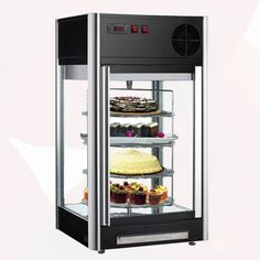 Rotating Chiller Display Rental | Chillers Rental| Rent4Expo.eu Kitchen Cart, Chill, Kitchen Appliances, Display, Home Decor, Self, Diy Kitchen Appliances, Floor Space, Home Appliances
