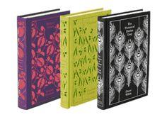 Dos tendencias en diseño de portadas de libros para 2014
