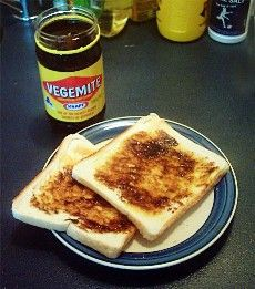 Today in Australian History - 13 June - Vegemite, We are happy little Vegemites on sale today. More info and to watch the first TV commercial click on photo and please **share.