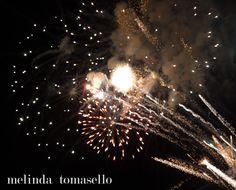 oviedo mall 4th of july celebration
