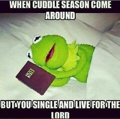 The Funniest Memes Of The Day That Are Absolutely Hilarious Pics) - Page 3 of 3 - Awed! Funny Kermit Memes, Really Funny Memes, Stupid Funny Memes, Funny Laugh, Funny Relatable Memes, Hilarious, Funniest Memes, Church Memes, Church Humor