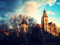 Košice, Slovakia Big Ben, Building, Places, Travel, Construction, Voyage, Lugares, Trips, Traveling