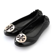 Tory Burch promo for the upcoming Christmas, sale up to 50% off ,hurry up if you like these stunning shoes as i do ,cause the quantities are limited, wish you luck