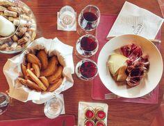 Mafia, Bologna, Wine Tasting, Cheese, Food, Essen, Meals, Yemek, Eten