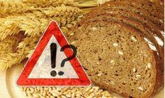 I pericoli del pane integrale!  sembra impossibile ma anche il pane integrale nasconde almeno 3 pericoli... Clicca per scoprirli!