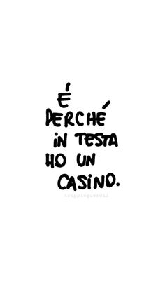 Ig Story, Insta Story, Italian Quotes, Abstract Line Art, Bad Timing, Mood Quotes, Picsart, Sentences, Script