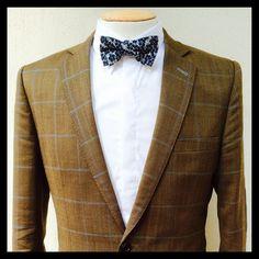 #nantes #coupdeciseaux #surmesure #tailleur #tailormade #style #mode #menswear #fashion #mode #vetements #suit #jacket #blazer #chemise #shirt