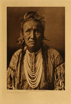 The Grizzly Bear. The Piegan (Blackfoot: Piikáni) are an Algonquian people from the North American Great Plains.