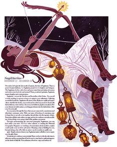 Aries & Other Zodiac Signs by Kali Ciesemier Zodiac Signs Sagittarius, Sagittarius Women, Zodiac Star Signs, My Zodiac Sign, Astrology Zodiac, Zodiac Quotes, Pisces, My Star Sign, Saggitarius