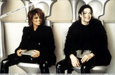 Michael Jacskon and Janet Jackson SCREAM!!!!!!!!!!!!! | Publish with Glogster!