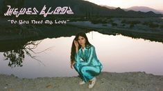 """Weyes Blood - """"Do You Need My Love"""" [Official Audio]"""