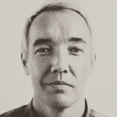 Doug Robb Hoobastank, Mug Shots, Guys, Portrait, Instagram Posts, Headshot Photography, Portrait Paintings, Sons, Drawings