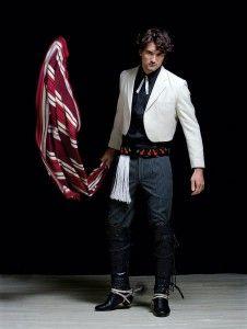 Huaso Formal Clothing Sketches, Formal, Dress Up, Womens Fashion, Tex Mex, Pants, Folklore, Clothes, Top