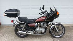 Yamaha mt 07 owners manual enpdf motorcycles pinterest 1982 suzuki gs fandeluxe Choice Image