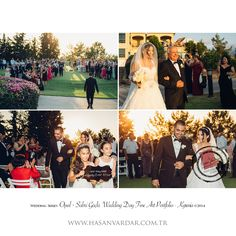 Hasan Vardar La Photographie D'Art ® I Fine Art Wedding Photography I Kıbrıs - İzmir - London  Rezervasyon için;  +905338842928 (North Cyprus)  +905325223992 (Türkiye)  +447958493855 (London) info@hasanvardar.com.tr