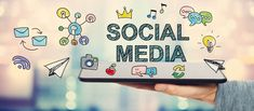 The benefits and tools to execute a social media campaign. Social Media Site, Social Media Marketing, Digital Marketing, Twitter Sign Up, Media Campaign, Tools, Seo, Instruments