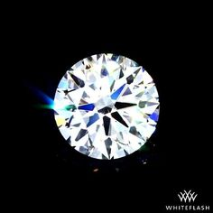 I pick the Diamond of the Week from the best of the best diamonds, carefully selected from some of the largest and most trusted online Diamond dealers on the Celebrity Engagement Rings, Diamond Engagement Rings, Diamond Dealers, Color Grading, Best Diamond, Arrows, Colored Diamonds, Clarity, Hearts