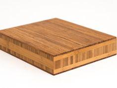 Benke- og møbelplater + Flex rullpanel | Hardstuff