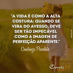 www.contisemijoias.com.br
