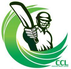 All cricket team Logos Cricket Logo Design, Team Logo Design, Cricket Poster, World Cup Logo, Wests Tigers, Sports Jersey Design, Cricket Wallpapers, Youtube Logo, Cricket Sport