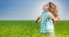 Guía para criar niños felices