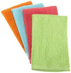 DII Bright Utility Bar Mop Dishtowel, Set of 4 by DII, http://www.amazon.com/dp/B002WRI6SC/ref=cm_sw_r_pi_dp_aW.tqb0GXTDT9