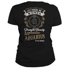 This funny birthday Zodiac gift is a great for you and someone who born in Aquarius GOOD SAIDAQUARIUS born in Aquarius Tee Shirts T-Shirts Legging Mug Hat Zodiac birth gift