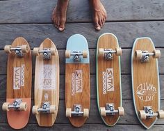 Can i have them all