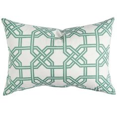 Spring Bedroom - Pillows & Furniture with Caitlin Wilson on Joss and Main $75.00$48.95