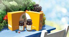 Alpha Omega, l'association unique d'antioxydants et d'acides gras essentiels développé par FREDERIC M pour regrouper les apports nutritionnels du régime Crétois en un complément alimentaire. #wellness #fredericm #antioxydant #mlm #superfood #supplement #complement