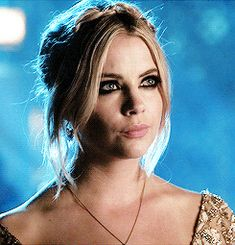 Ashley Benson Gif Hunt Under the cut are 458 Mostly HQ gifs of Ashley Benson. I do not own any the gifs unless stated otherwise and will happily credit the creators or remove the gifs they own if. Pretty Little Liars Hanna, Pretty Little Liers, Hanna Marin, Ashely Benson, Liar Game, Spencer Hastings, Hottest Female Celebrities, Brenda Song, Hair Flip
