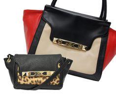 New Kardashian Kollection Handbags Holiday/Christmas has Arrived at Sears Stores and Online! Kardashian Kollection, Clutches, Holiday, Christmas, Shoulder Bag, Handbags, Purses, Shopping, Fashion