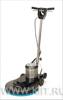 Высокоскоростной полировщик Powr-Flite C 1600 RPM