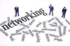 LIBERTAD FINANCIERA : Sea un NETWORKER Profesional