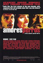 Amores Perros Watch Online English Subtitles. #Online #Subtitrat #Free #Online #Subtitles A horrific car accident connects three stories, each involving characters dealing with loss, regret, and life's harsh realities, all in the name of love.