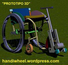 http://handiwheel.wordpress.com/