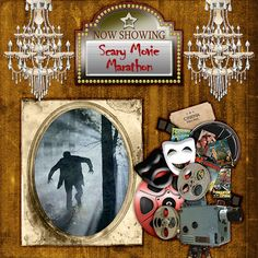 Old Scary Movies https://www.mymemories.com/store/display_product_page?id=MJHS-CP-1702-120512&r=Marniejo%27s_House_of_Scraps http://www.printmasterpacks.com/store/display_product_page?id=MJHS-CP-1702-120512&r=Marniejo%27s_House_of_Scraps http://www.printshoppacks.com/store/display_product_page?id=MJHS-CP-1702-120512&r=Marniejo%27s_House_of_Scraps http://www.scrapbookboutiqueonline.com/store/display_product_page?id=MJHS-CP-1702-120512&r=Marniejo%27s_House_of_Scraps