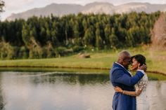 Our Wedding Day, Real Weddings, Beautiful Pictures, Wine, Cape Town, Couple Photos, Photography, Fotografie, Photograph