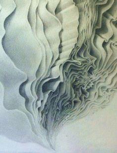 Untitled 10 by Ryan Salge, via Behance