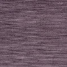 This very heavyweight 10-wale (cords per inch) velvet corduroy fabric is drapable and is perfect for slipcovers, accent pillows, some window treatments, and upholstering furniture, headboards, ottomans, and poufs. This fabric has 200,000 double rubs.