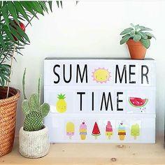 """21 Likes, 3 Comments - Tiny White Fox (@tinywhitefoxshop) on Instagram: """"☀️Estamos modo verano ON☀️ ¡Es festivo y vamos a disfrutarlo! ¿Que planes tenéis para hoy? Haced un…"""""""