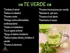 te verde#Repin By:Pinterest++ for iPad#