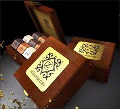 ZChocolat French Chocolate, Chocolate Gifts, Love Chocolate, Chocolate Ganache, Hazelnut Praline, Heart Shaped Chocolate, Montezuma, Gifts Delivered, Types Of Food