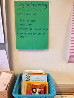 Rikkes-Classroom: Ugeskema Revolutionen Revolution, Classroom, Reading, School, Cake, First Grade, January, Class Room, Kuchen
