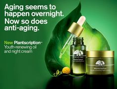 Love Origins products