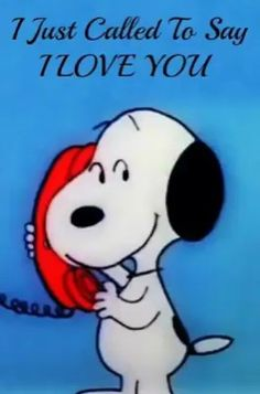 funny pictures friends I Love You ❤️ Snoopy Images, Snoopy Pictures, Funny Pictures, Charlie Brown Quotes, Charlie Brown And Snoopy, Peanuts Cartoon, Peanuts Snoopy, Peanuts Characters, Cartoon Characters