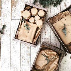 Merry Christmas from #valdirose by valdirose